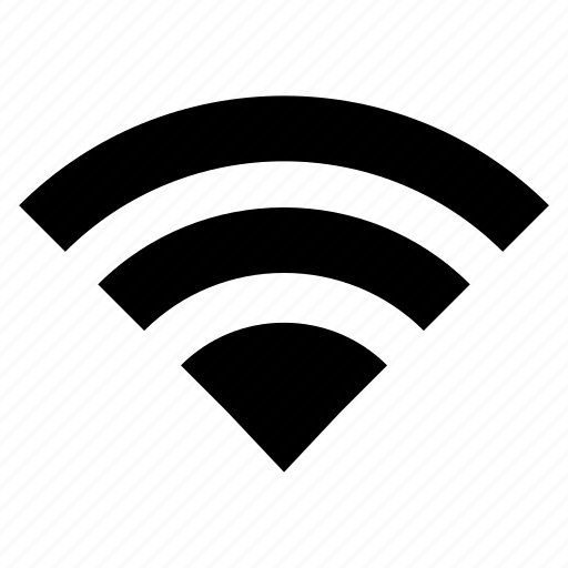 full, power, signal, wifi, wireless icon