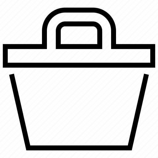 bag, basket, buy, ecommerce, online, shop, shopping icon