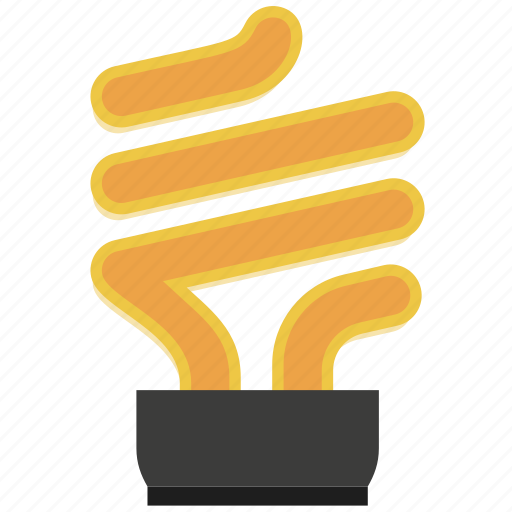 bulb, energy, lamp, light, lighting, pep, power, squarico, torch icon