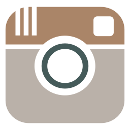 instagram, network, social, socialnetwork, squarico icon