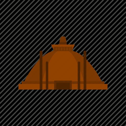 buddha, buddhism, lanka, pagoda, ruin, shrine, sri icon