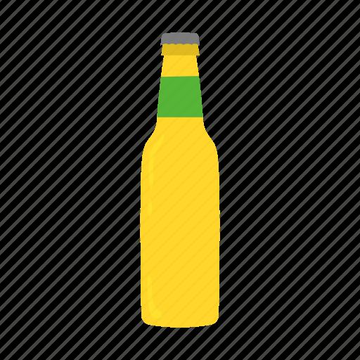 beer, beverage, bottle, celebration, drinks, feast, liquor icon
