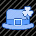 hat, ireland, irish, fashion