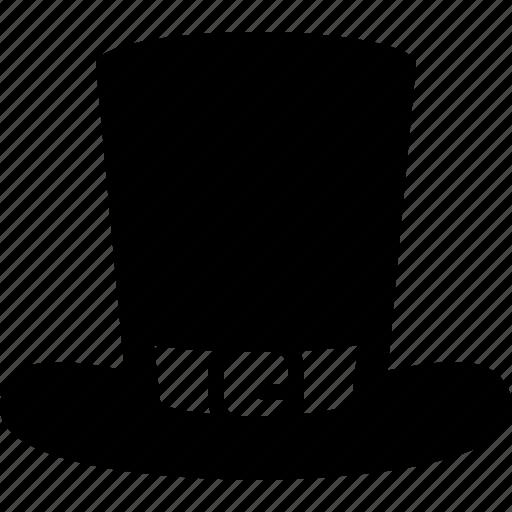 fedora, hat, leprechaun, patrick, st patricks day, stpatricksday icon