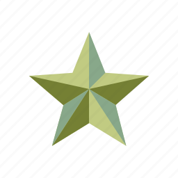 award, banefit, prize, progress, success, win, winner icon
