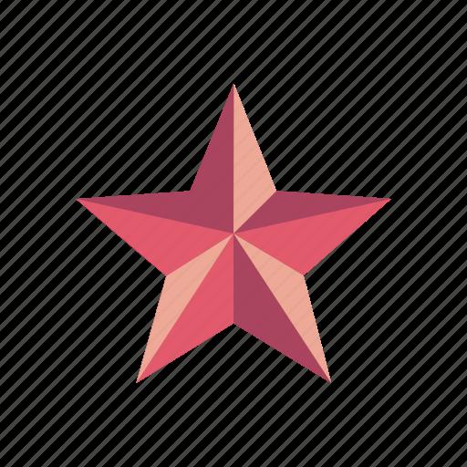 achievement, award, best, bookmark, favorite, like, prize icon
