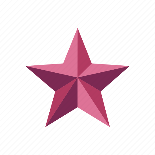 achievement, award, bookmark, favorite, master, rating, star icon