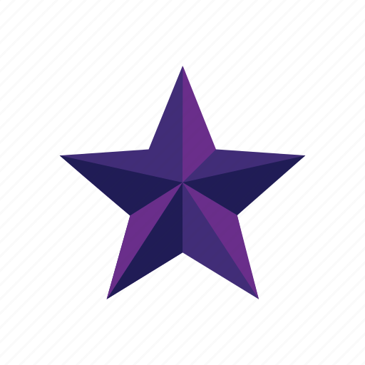achievement, award, bookmark, champion, favorite, prize, star icon