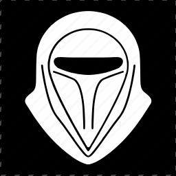 droid, helmet, hero, star, starwars, wars icon