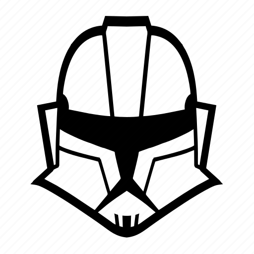 dart, helmet, hero, star, starwars, wars icon