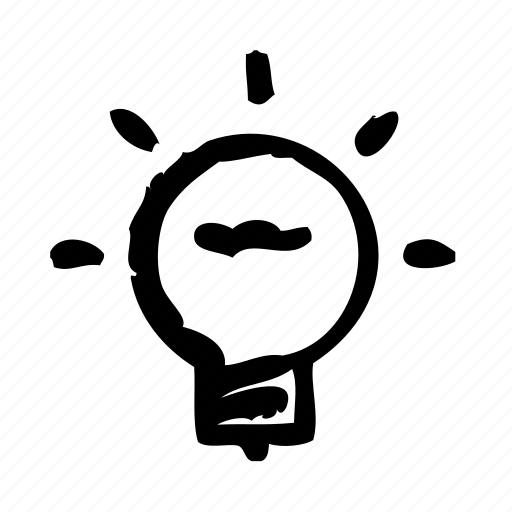 business, company, idea, office, startup icon