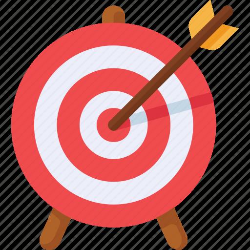 optimization, seo, services, target icon