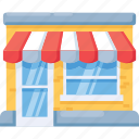 business, commerce, marketing, sale, shop icon