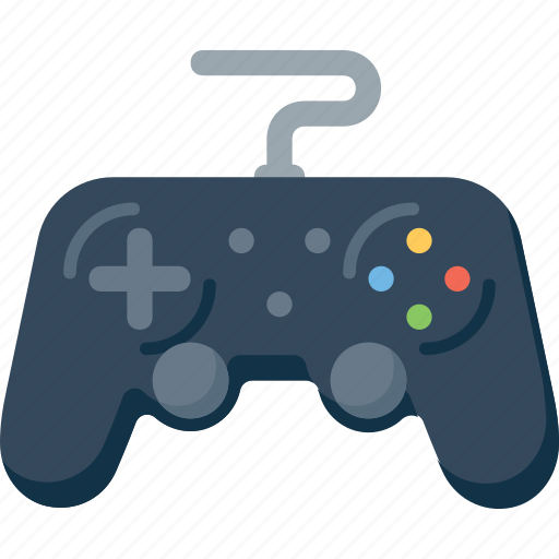 device, gadget, game, gamepad, play, sport icon