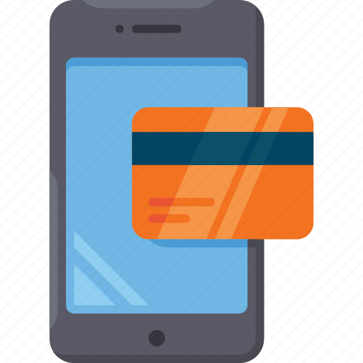 credit, ecommerce, method, online, pay, payment, shop icon