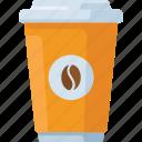 cafe, coffee, cup, drink, espresso, mug, tea icon