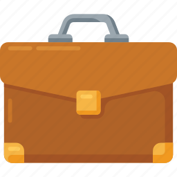 bag, briefcase, case, portfolio, suitcase icon