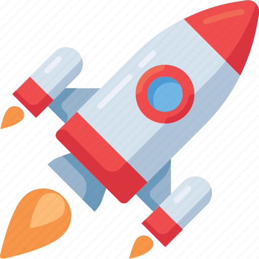 arrows, direction, move, startup, up icon