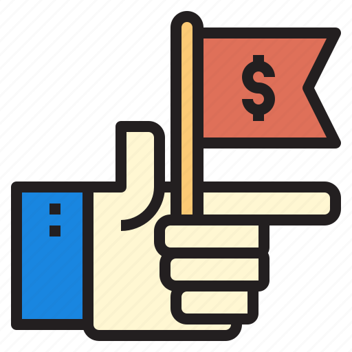 award, business, currency, investment, startup icon