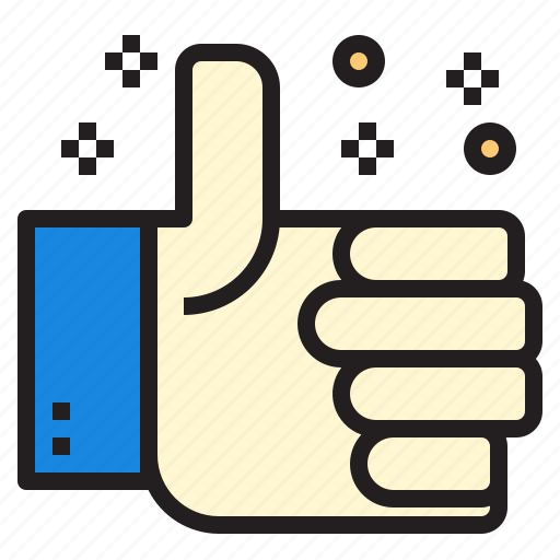 business, currency, good, investment, job, startup icon