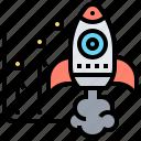achievement, business, growth, startup, success