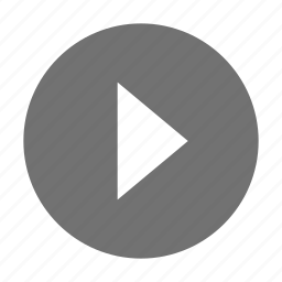 media button, media option, pause button, play button, play video icon