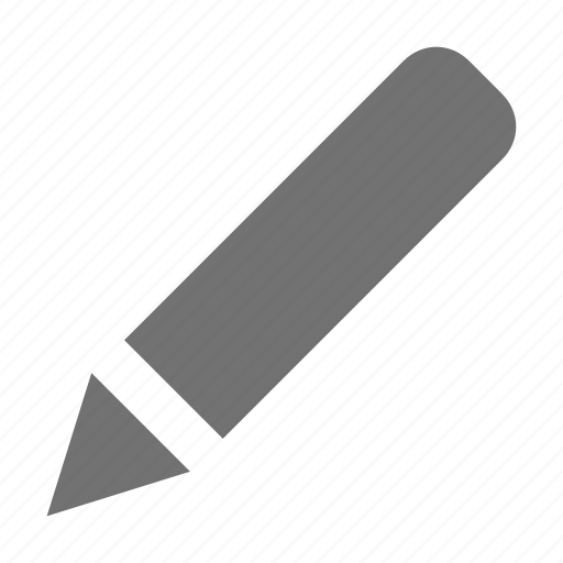 draw, lead pencil, pencils, stationery, write icon