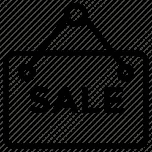 estate sign, for sale, property sale, real estate sign, sale signboard icon