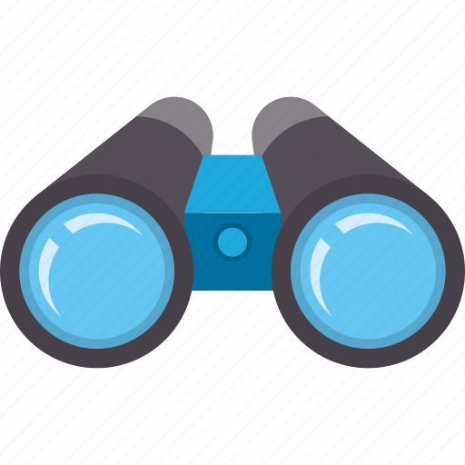 binoculars view png - photo #39
