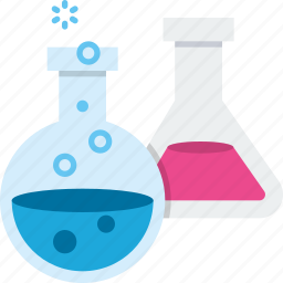 chemical, chemistry, experiment, lab, laboratory, poison, science icon