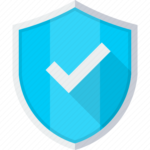 anti virus, guard, protection, safety, secure, security, shield icon