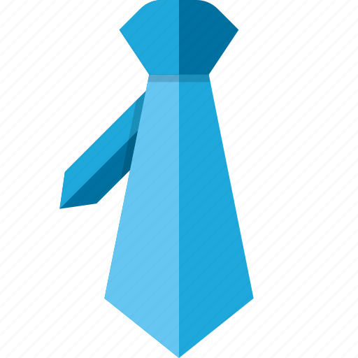 business, businessman, corporate, formal, necktie, professional, tie icon