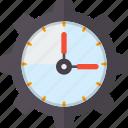 clock, control, management, optimization, schedule, time, timer