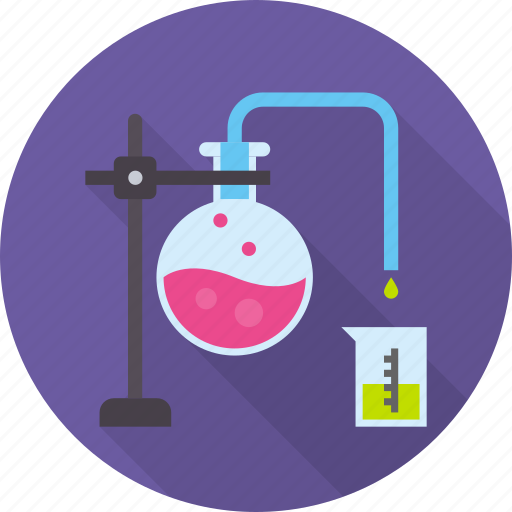 development, experiment, incubate, incubator, laboratory, research, startup icon