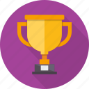 award, competition, cup, prize, trophy, win, winner