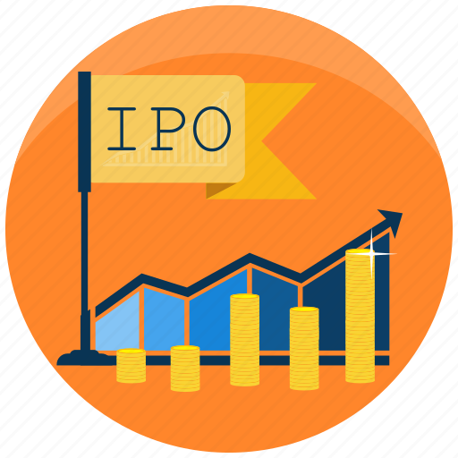 Ebroker group limited ipo