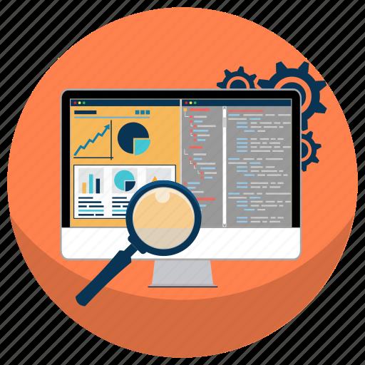 development, marketing, project, search engine optimization, seo, startup, web icon