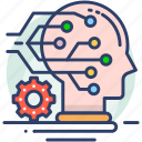 intelligence, learning, machine, technology, science