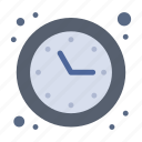 clock, optimization, time icon