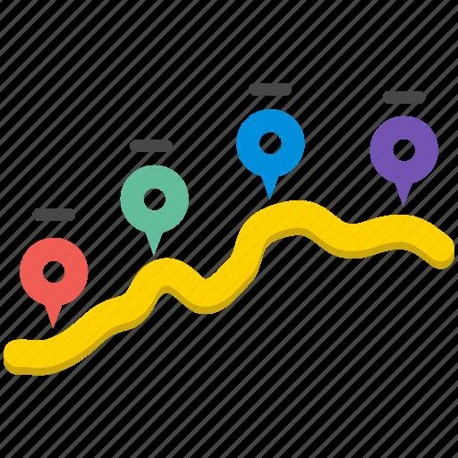 analytics, chart, diagram, graph, info, infographic, information icon