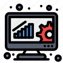 analysis, analytics, data, evaluation, management, online