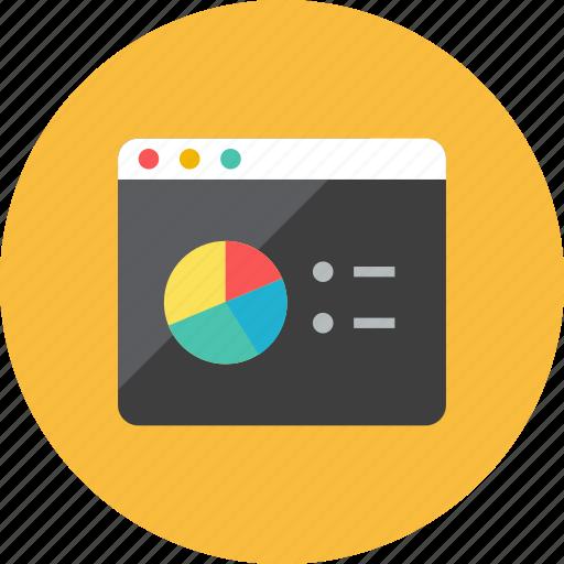 Chart, windows icon - Download on Iconfinder on Iconfinder