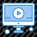 education, online, tutorials, video
