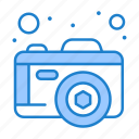 camera, home, photo, photography, picture