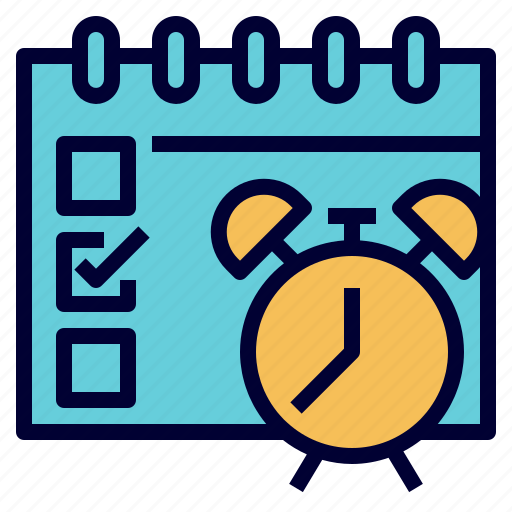 calendar, date, event, going, schedule, time icon