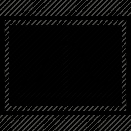 chart, cosine, graph, sinus icon