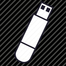 data, flash card, folder, information, memory, storage, usb flash drive icon