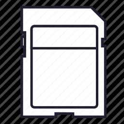 data, device, digital memory card, memory, micro sd, storage, usb icon