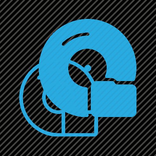 disc, disk, document, drive, folder, storage icon