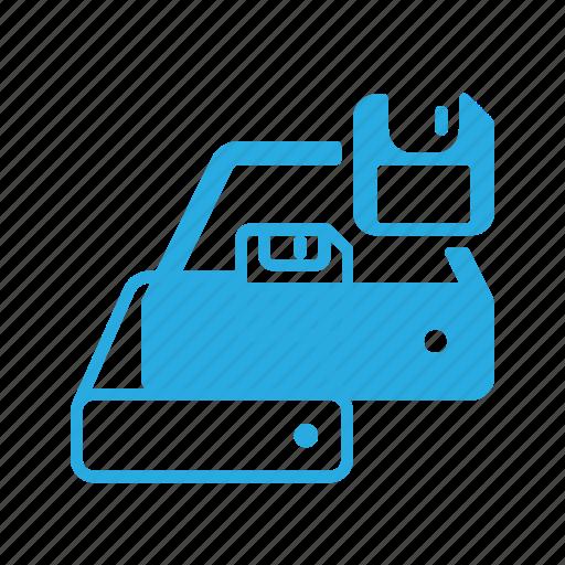 disk, drive, floppy, hard, save, storage icon